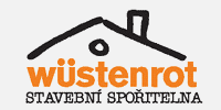 Wustenrot